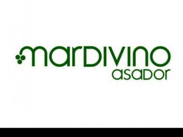 Mardivino
